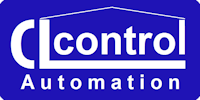CL-control Shop-Logo